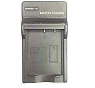 US 4.2V EN-EL8 Charger for Nikon COOLPIX S1/S2/S3/P1/P2/S5/S6/S7/S8/S9/S51/S50/S52
