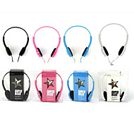 After the new hanging headphones K13 high quality fashion