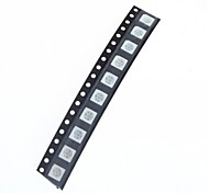 5050 SMD LED light-emitting diode colorata (10pcs)