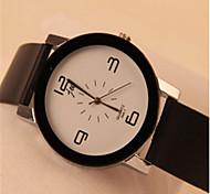 man's Wrist Watch Cool Watch Unique Watch