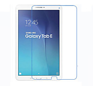 hoge duidelijke flim screen protector voor de Samsung Galaxy Tab 9.6 e T560 sm-T560 tablet