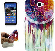 Design Following The Fashion Mobile Phone Holster for SONY Xperia E4