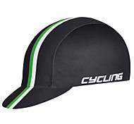 2015 Cycling Cap Cool Men Cycling Hat Headwear Breathable Racing Bicycle Gorras Free Size