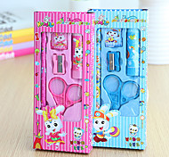 Stationery Set(5 PCS)
