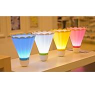 High quality Led Badminton Night Light Energy Saving Lamp USB charging table light baby bedroom bedside lamp ni