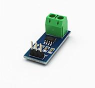 30a modulo sensore di corrente ACS712
