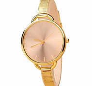 Women Clock Rhinestone Watches Luxury Brand Fashion Geneva Ladies Wristwatches Girl's Pretty Charms Quartz Watch
