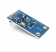 Multifunction Digital Light Intensity Sensor Module – Blue