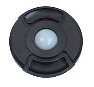 67mm Multifunctional White Balance Center Pinch Lens Cap