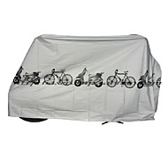 Cubierta de la bici ( Gris , Otro ) - Otro - Bicicleta de Montaña / Bicicleta de Pista 1PCS