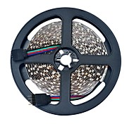 YouOkLight® 5M 300-3528 SMD RGB LED Strip Light (DC12V /5M)