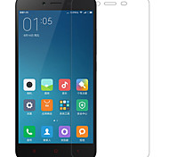 NILLKIN Anti-Glare Screen Protector Film Guard for XIAOMI RedMi Note2