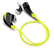 Plextone BX270 ® Bluetooth Headset Sport Earbuds (In Ear) With Microphone/for Music