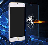 Angibabe Ultra Thin 0.3mm 2.5D Anti-Blue Ray Tempered Glass Screen Protector Guard For iPhone 6S/6