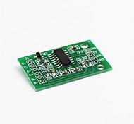 Maitech hx711 датчика модуль модуль датчика / давления весом - зеленый