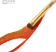 Chinachic Make Up Brush/Eye Shadow Brush