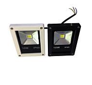 Fari 1 Illuminazione LED integrata Langbo 10 W Impermeabile 70~90 LM Luce fredda 1 pezzo AC 85-265 V