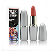 theb @ ragazze lm rossetto