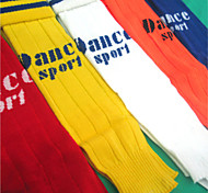 Outdoor China Manufacture Soccer/Football Socks(Multicolor)