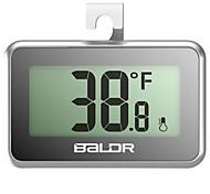 nevera nueva lcd termógrafo termómetro digital para frigorífico congelador