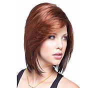 moda cabelo curto peruca das mulheres com pleno estrondo melhor venda
