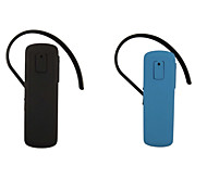 Wireless Bluetooth Headset Headphone Earphone for Gaming for PS3