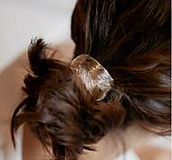 Свадьба / Для вечеринок / Повседневные / Спорт - Резинки для волос ( Сплав )