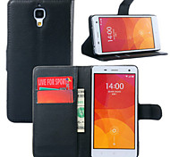 The Cmbossed Card Support For Note MobilePhone Millet Protection