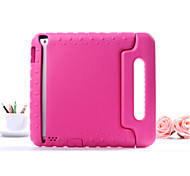Gel Hard Silicone ShockProof Case Cover Portable for iPad 4/3/2(Assorted Color)