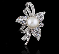 The Of Flowers Brooch Clothing Accessories-28