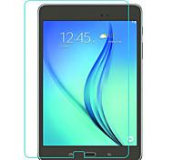 vetro temperato protezione dello schermo flim per Samsung galaxy tab e 9.6 T560 tablet t561