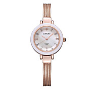 LONGBO Fashion Ladies Watch