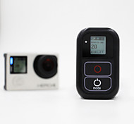 "0.8"" LCD Professional Water-resistant Wi-Fi Remote Controller for GoPro Hero 3+ / 3(Not For Dive)"