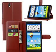 o suporte a cartões de relevo para a protecção de a ZTE A ZTE grande Z787 xmax telefone móvel