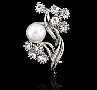 The Of Flowers Brooch Clothing Accessories-20