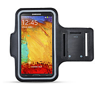 Trendy Sport Running Armband for Samsung Note1/2/3(Assorted Colors)