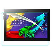 protetor de tela de vidro temperado para guia Lenovo 2 película protetora a10-70 tablet a10-70f