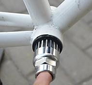 Herramientas para bicicleta ( Others ) - Conveniente - deCiclismo/Bicicleta / Bicicleta de Montaña / Bicicleta de Pista / Bicicleta