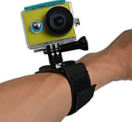 Gopro Accessories Straps / Hand Straps Adjustable / Convenient, For-Action Camera,Gopro Hero 2 / Gopro Hero 3 / Gopro Hero 3+ / Gopro