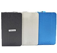 Cube Talk7x-4G  Tablet PU Leather Case