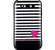 Love Pattern TPU Phone Case for Galaxy Grand Neo/Galaxy Grand Prime/Galaxy Core Prime