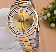 Men Fashion Wrist Watch