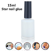 15ml Professional Star Nail Art Glue