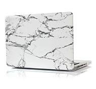"""Новый 3 в 1 мраморной крышкой текстуры случае + клавиатура + крышки пыли разъем для MacBook Pro 13.3 """"/15.4"""""""
