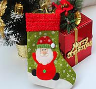 Santa Socks Gift Bags  10 Only To