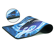 Sense Professional Gaming Mouse Pad (32*25*0.4cm)