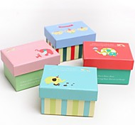 Packing box/Candy box/Lovely/Storage box