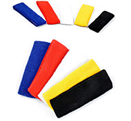 Other Sport Support Sports Support Thermal / Warm / Protective / Breathable Exercise & Fitness / Team Sports / Leisure SportsYellow /