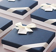 High-grade/Simple/Solid color/Gift box