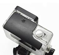 Gopro Accessories Standard Waterproof Housing Buckle Lock for Gopro Hero 3+/Hero 4